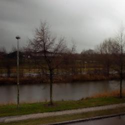 Nederlands winterweer