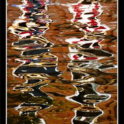 Collorfull water 03