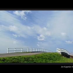 A Bridge to far..