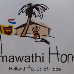 house of hope for children