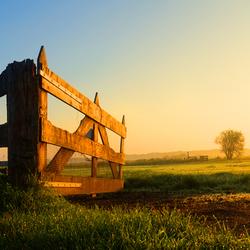 Open hek