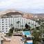 20190520_174252 Tenerife Pano Dakterras Hotel    Hotel     20 mei 2019