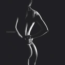 Lowkey bodyscape