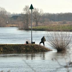 visser a.d.IJssel