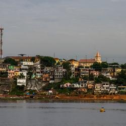 Manaus - 2