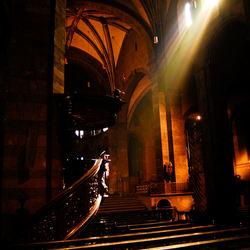 Geloof en licht