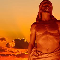 Christus 1b Zoom.jpg