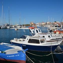 Griekenland Aegina 4