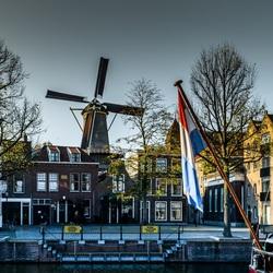Hollandse Cultuur