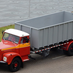 Truck-Time (5)