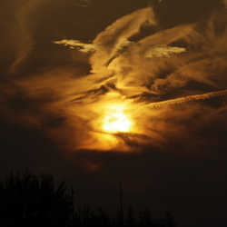 Sky Art 1