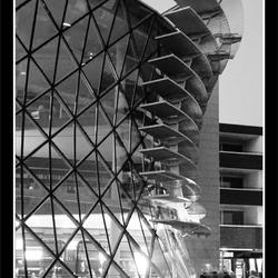 Artistic architecture 20