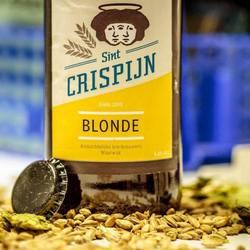 St. Crispijn