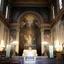 Chapelle Lariboisière  Parijs  (3)
