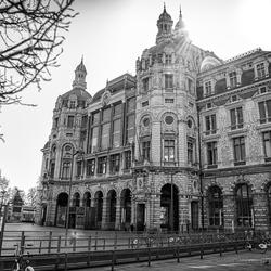 Antwerp2020