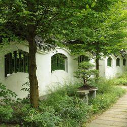Hortus in Haren