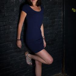 Jessica Portret (2)