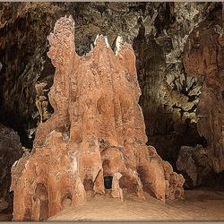 in de grillige grot 1603067286Rnfww