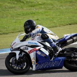 JR_Racing Nelson Rolfers