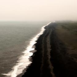 Vik IJsland