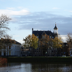 Zwolle 3