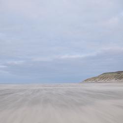 Texel..