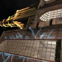Akerkhof Groningen