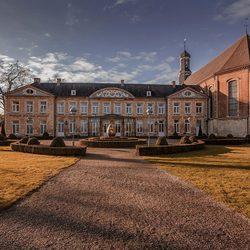 Château-St.-Gerlach