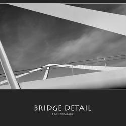 Bridge Detail..