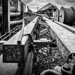 Oude Industrie II