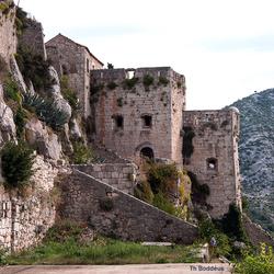 kasteelruine in kroatie 1509104956Rmw