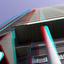 Pegasus-toren Rotterdam Alexander 3D