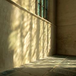 grote kerk monnickendam