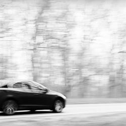 Speedy drive