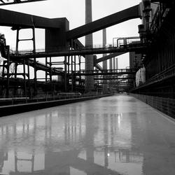 Zollverein-4