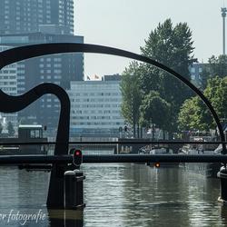 Rotterdam - Ibisbrug