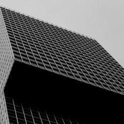Rotterdam 30.