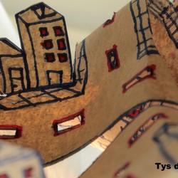 huizen Tys Damhuis  (69)
