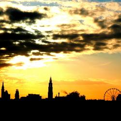 panorama groningen zonsopgang.jpg
