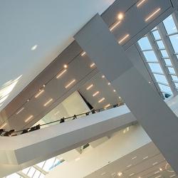 Forum Groningen 3