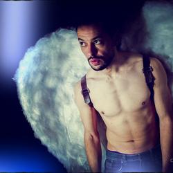 Brahim Angel