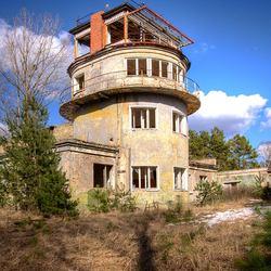 De Toren 2