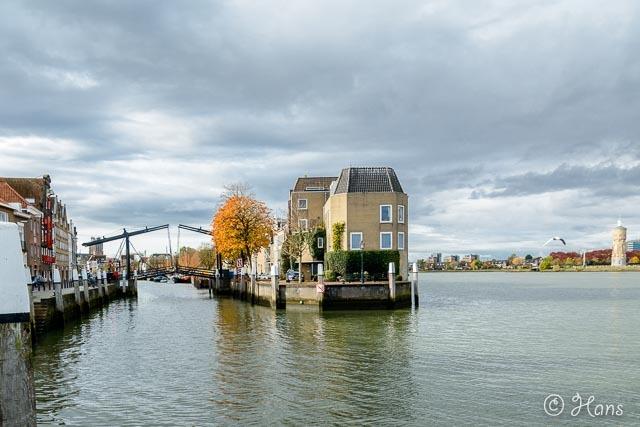 Dordrecht 2 -