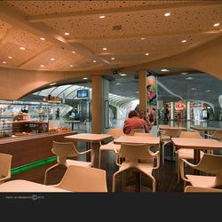 station Luik 18