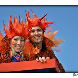 Carnaval in Keulen (1)