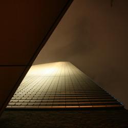 Shanghai skyscraper24022012