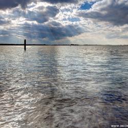 water - wolken (2)