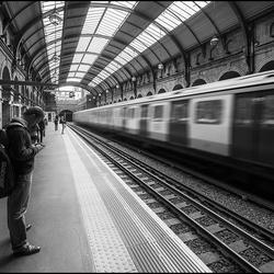 Londen 28