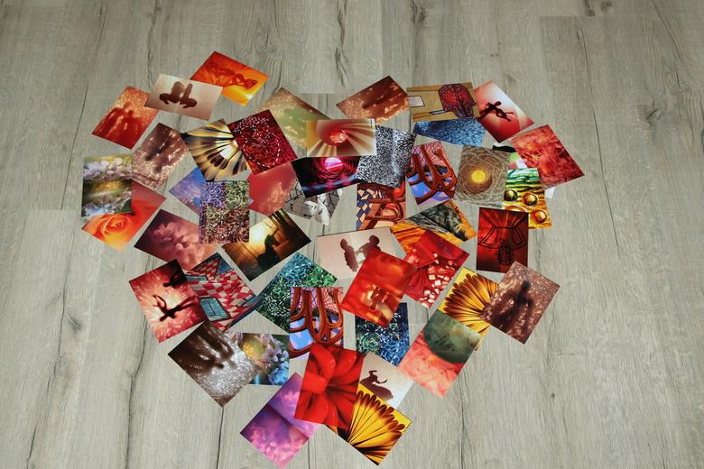 tys damhuis desing 19  (81) - het hart van mijn eigen stijl foto,s <br /> als u meer wil weten of bekijken kijk dan maar op www.tysdamhuis.nl <br />