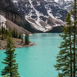 bergen en meren 2